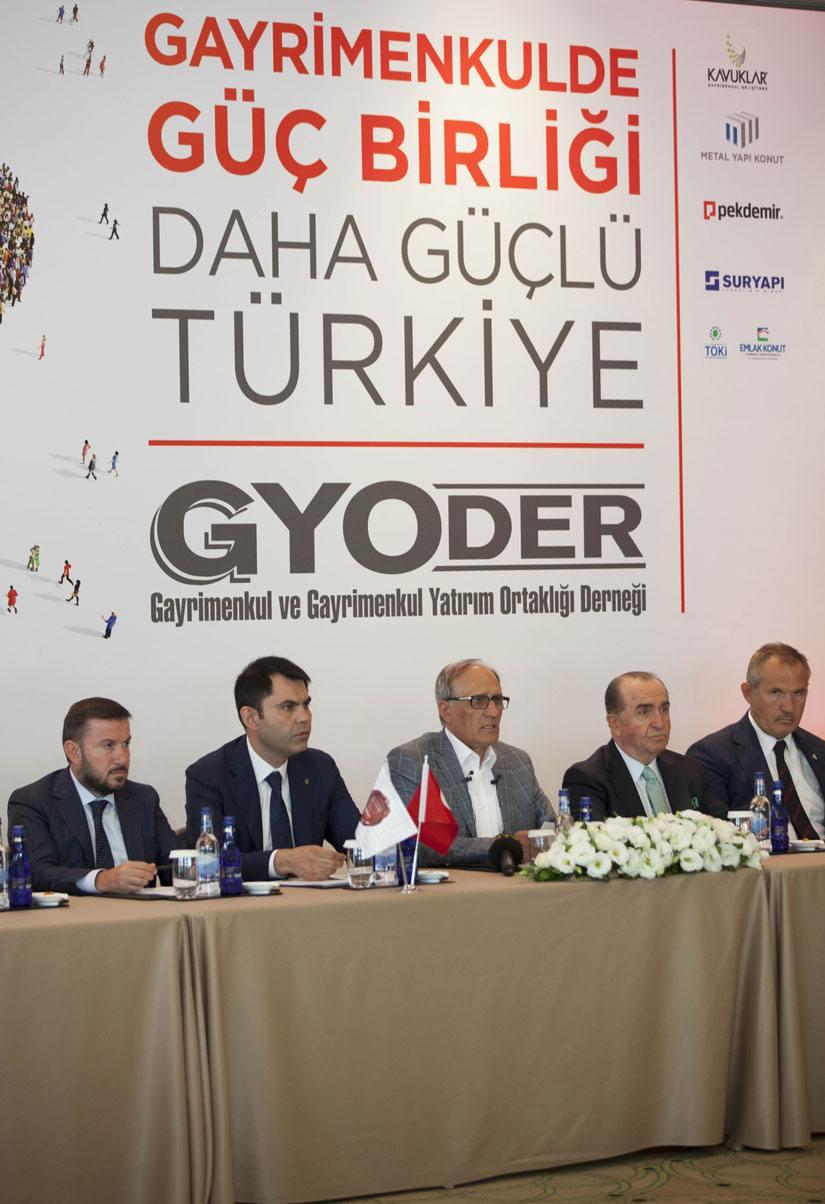 Gyoder-2
