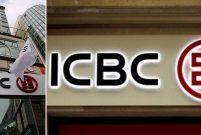 Çinli ICBC Turkey Bank, yüzde % 0,88'le konuta kredi veriyor