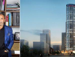 Ahmet Erkurtoğlu'na göre ev satın almanın 5 püf noktası