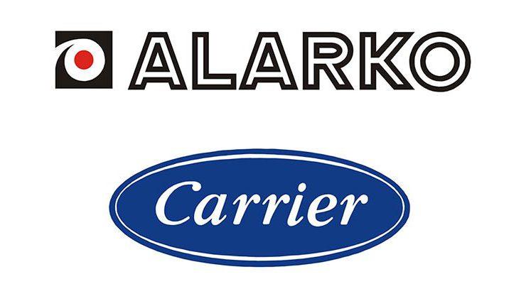 Alarko Carrier 2 arsasını yatırım amacından çıkardı