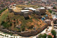 Gaziantep Büyükşehir Belediyesi 7 parsel arsa satıyor