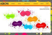 Kızkulesi'ni renklendiren Asboya, 32 milyon liraya icradan satılık