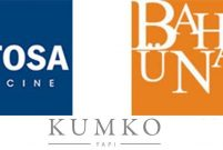 Kumko Yapı ve Stosa'nın iletişimini Bahar Ünal üstlendi