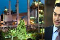 Batı Anadolu Grubu 400 milyon lira yatırım hedefliyor