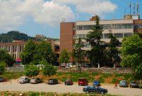 Biga Belediyesi eski binadan 5 ofis satıyor