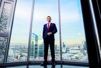 Efe Bezci: Yeni nesil ofislerde fiyatlar uçuk değil