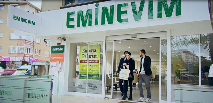 eminevim-2