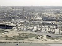 Darbe girişimi havalimanı inşaatını hızlandırdı