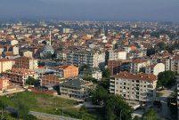 İnegöl'de 8 arsa ile Akhisar'da 4 TOKİ konutu satılıyor