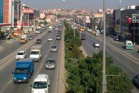 İzmir Karabağlar'da 280 konut ve 33 işyeri yapılacak