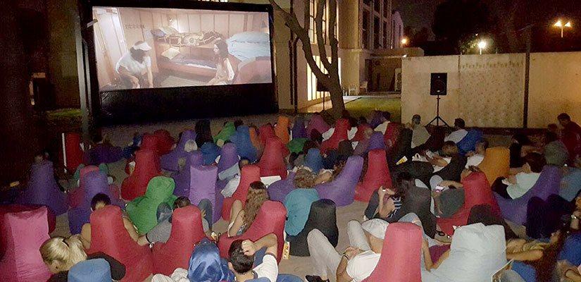 izmir-sinema