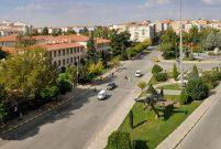 Kırklareli'nde 12 milyon 500 bin liraya satılık otel