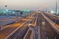 Tekfen İnşaat Katar'da 2.1 milyar dolarlık yol yapacak