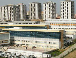 Başakşehir Fatih Koleji, Anadolu Kız İmam Hatip Lisesi oldu