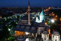 Konya Selçuklu Belediyesi 3 mahallede 5 arsa satacak