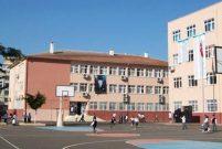 Başiskele Belediyesi ilköğretim tesisi alanı satıyor