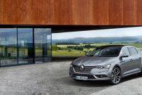 Renault şimdi alana ödemeyi sıfır faizle 2017'ye öteliyor