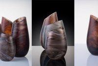 Marmo Koleksiyonu'na doğanın rengi Sırça ile geliyor