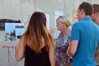 Erdem Mimarlar'ın projesi İspanya'da sergileniyor