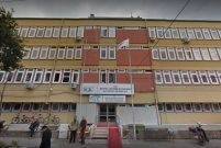 Balıkesir SGK'nın binası 25 milyon liraya bir daha satışta