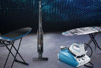 Siemens ütülerde kaçırılmayacak Ağustos fırsatları
