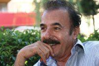 Ferdi Tayfur Marmaris'teki 2 villalık davada haksız görüldü