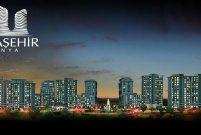 Temaşehir Konya 315 bin liradan başlayan fiyatlarla satışta