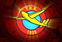 THK Ankara Çankaya ve Keçiören'de 4 ev satıyor