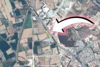 İzmir Tire'de belediyeden 2.5 milyon liraya satılık arsa