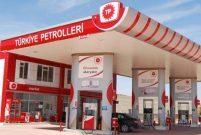 TP Petrol Dağıtım AŞ özelleştiriliyor