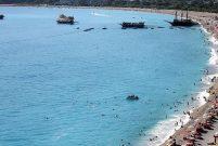 Kurban Bayramı turizmcilere yarayacak, zarar azalacak
