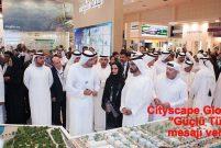 Cityscape Global bu yıl 6-8 Eylül tarihinde Dubai'de yapılıyor