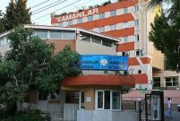 FETÖ'nün 1017 okulu Milli Eğitim Bakanlığı'na devroldu