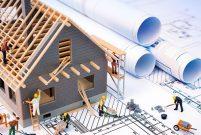 İzmir Selçuk Belediyesi mimari proje yarışması açtı