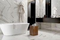 Yurtbay banyo kültürüne 3 yeni bakış açısı sunuyor