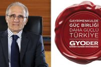 GYODER'in kampanyası da uzatıldı