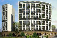 Denge Towers'ın 60 ay 0 faiz kampanyası bayramda da sürecek