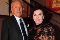 Seba İnşaat'ın kurucusu Orhan Keçeli hastaneye kaldırıldı