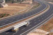 İzmir-Ankara arasını 4.5 saate indiren proje ÇED onayı bekliyor