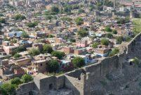 Bakan Özhaseki: Sur'da hedef yerinde dönüşüm