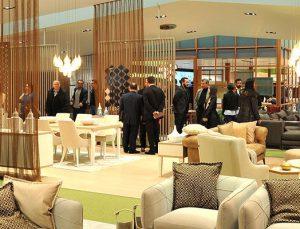 Mobilyacılar 10 Ocak'ta İSMOB'da buluşacak