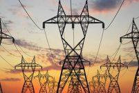 Türkiye, konutta en ucuz elektriği kullanan üçüncü ülke