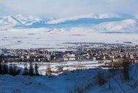 Erzurum'da satılık 26 arsa ve 1 işyeri