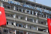 TOKİ Emniyet Genel Müdürlüğü binasının onarımına talip