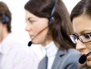 CLK Boğaziçi Elektrik'ten Arapça çağrı merkezi hizmeti