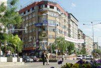 Diyarbakır Bağlar'da 1,9 milyon TL'lik arsa satılıyor