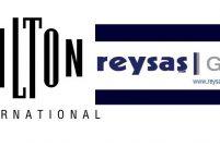 Reysaş GYO'nun Eskişehir'deki otelini Hilton işletecek