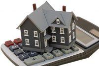 Yatırım teşvik belgesiyle yapılan binalara vergi muafiyeti