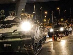 Bakan Özhaseki'den Çevre Bakanları'na FETÖ uyarısı