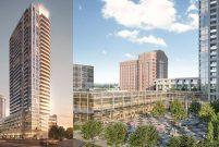 The Kennedy Condominiums'un 2. etabı Türkiye'de satışa çıkıyor